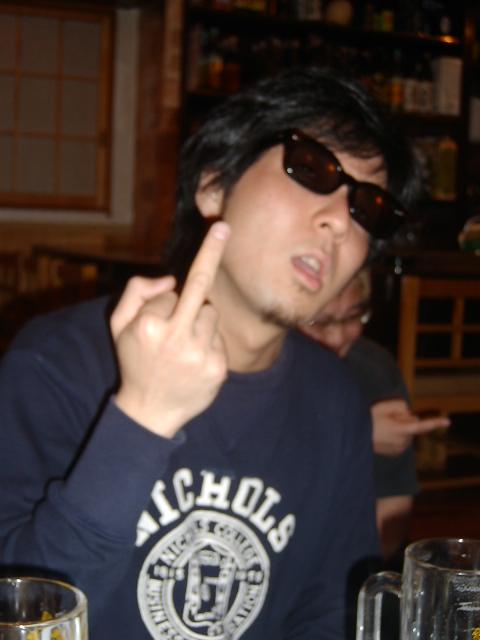 2008 5 4 anger gig 058
