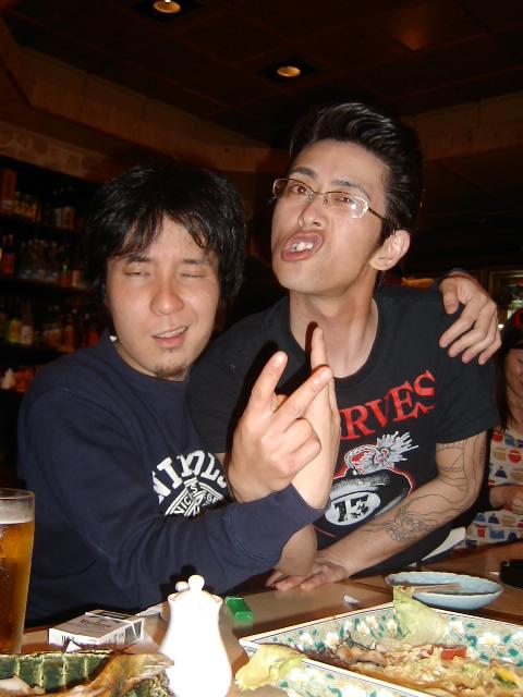 2008 5 4 anger gig 059
