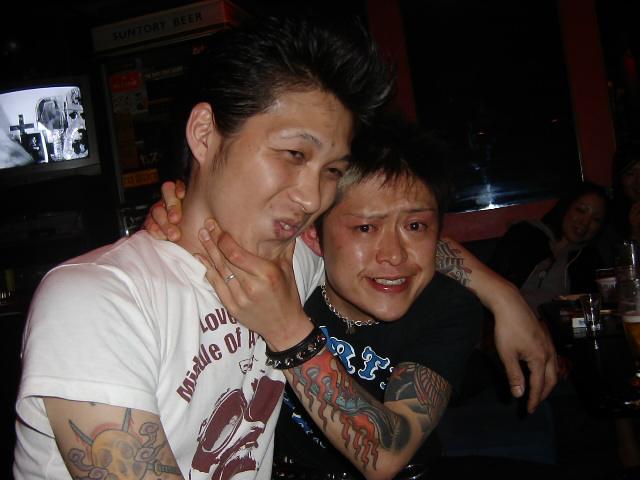 2008 5 4 anger gig 064