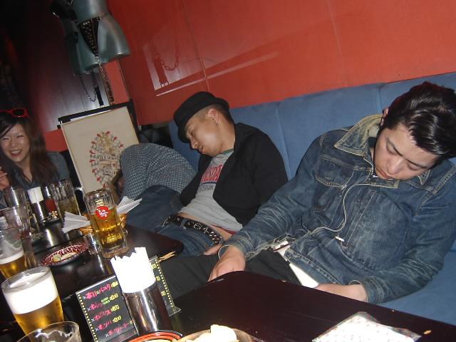 2008 5 4 anger gig 063
