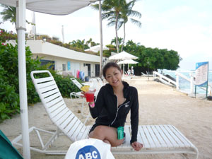 blogguam 115pg