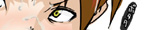sネコ娘02(モザ)