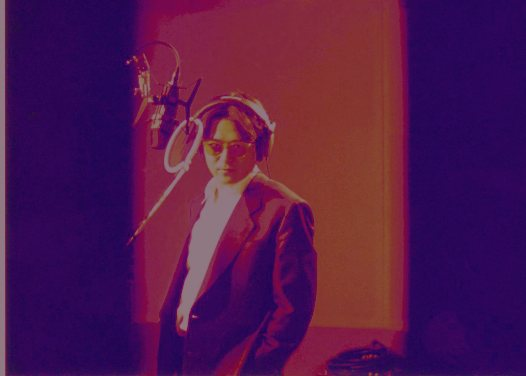 dokeshinonamida-recprding1994-march.jpg