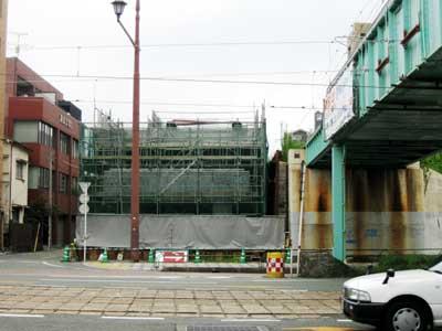 20090822Shinsui2408.jpg