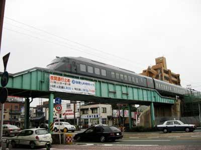 20090822Shinsui2418.jpg