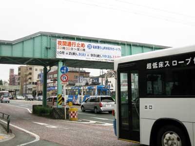 20090822Shinsui2420.jpg