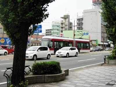 20090822Shinsui2426.jpg