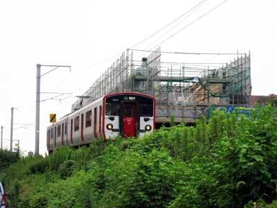 20090822Shinsui2433.jpg