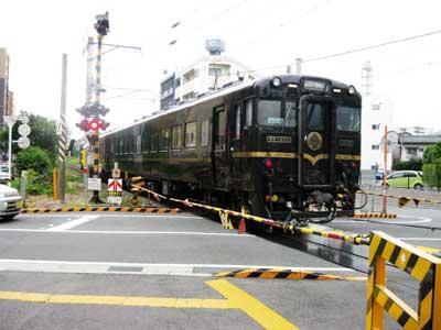20090822Shinsui2434.jpg