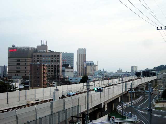 20090830kuma_north2536.jpg