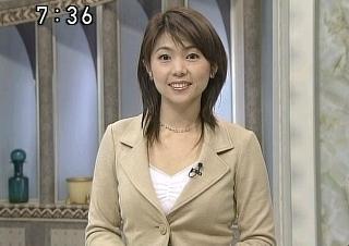 【NHK】藤井彩子 part6【すっぴん!】YouTube動画>4本 ->画像>543枚