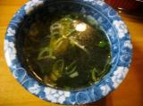 wakamesu-pu3251.jpg