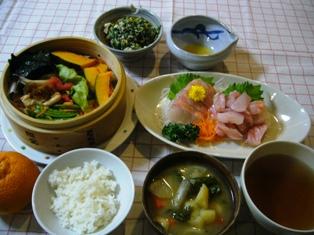 yuugohann4061.jpg