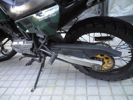 bike4CA391340.jpg