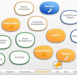 タグリーディングシステム 学習管理