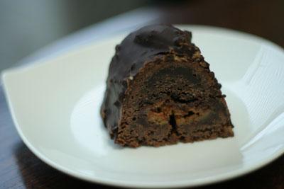 ルタオチョコレート