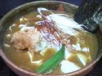 彩々流華麗麺@麺屋彩々