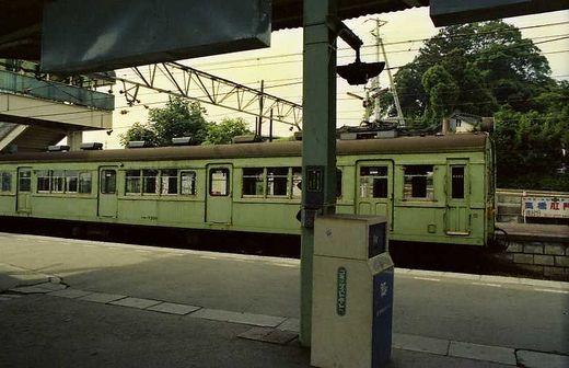 1980年北海道旅行008-1