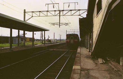 1980年北海道旅行003-1