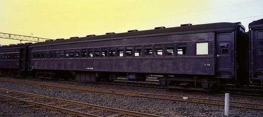 1980年北海道旅行006-1