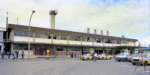 1980年北海道旅行016-1