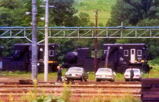1980年北海道旅行018-1
