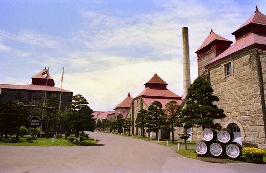 1980年北海道旅行020-1