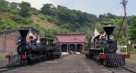 1980年北海道旅行029-1