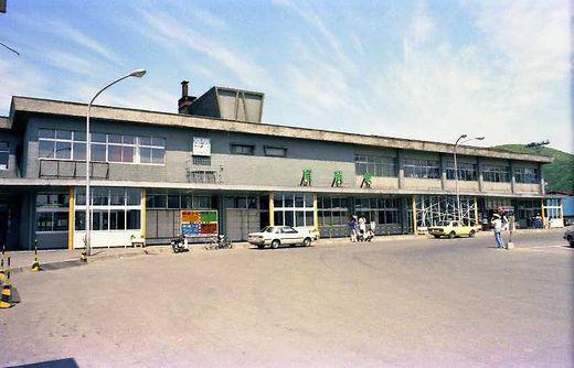 1980年北海道旅行047-1