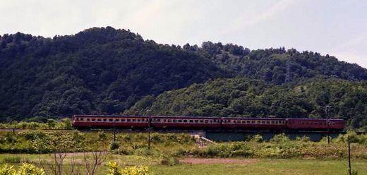 1980年北海道旅行046-1