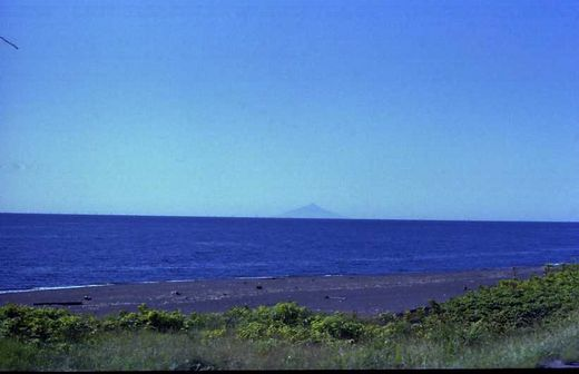 1980年北海道旅行049-1
