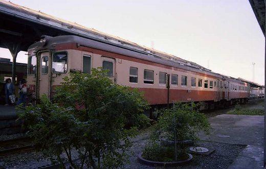 1980年北海道旅行051-1