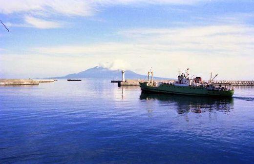 1980年北海道旅行055-1