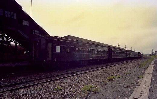 1980年北海道旅行056-1