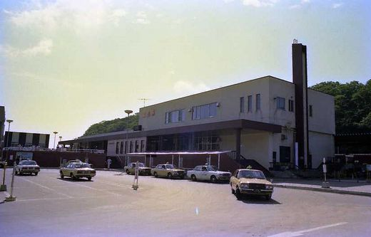 1980年北海道旅行068-1