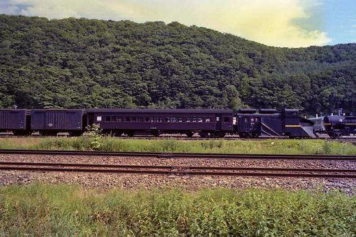 1980年北海道旅行066-1
