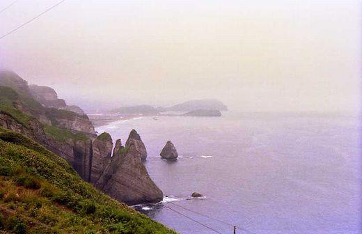 1980年北海道旅行012-1