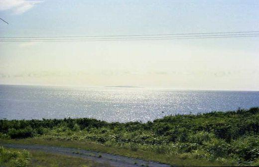 1980年北海道旅行048-1
