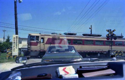1980年北海道旅行070-1