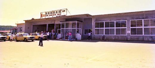 1980年北海道旅行071-1