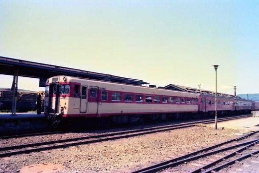 1980年北海道旅行072-1