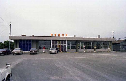 1980年北海道旅行076-1