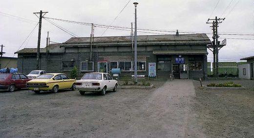 1980年北海道旅行077-1