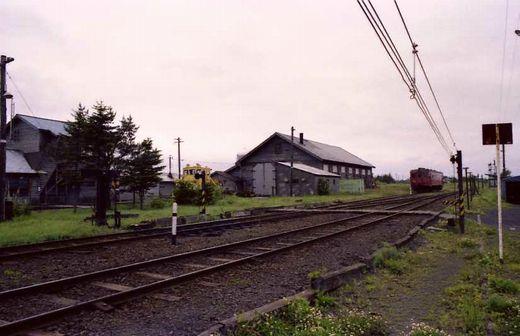 1980年北海道旅行078-1