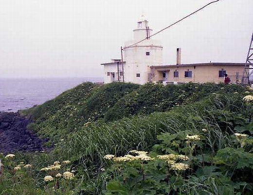 1980年北海道旅行079-1