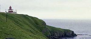 1980年北海道旅行082-1