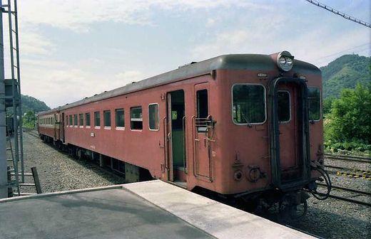 1980年北海道旅行086-1