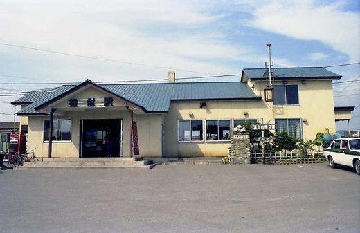 1980年北海道旅行089-1