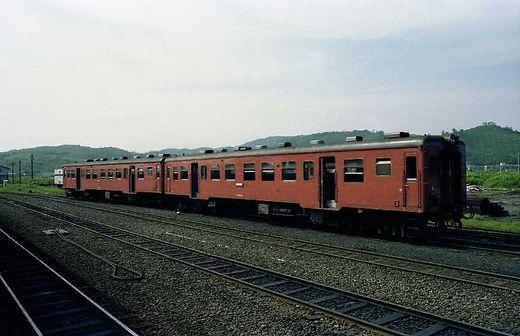 1980年北海道旅行090-1