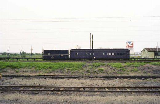 1980年北海道旅行091-1
